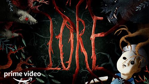 Lore – Season 1
