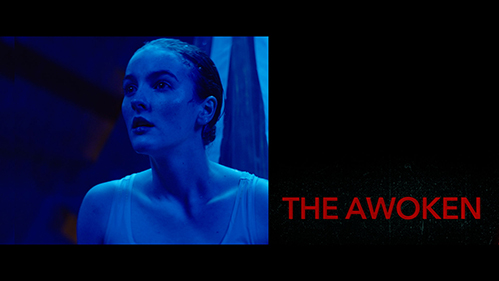 The Awoken