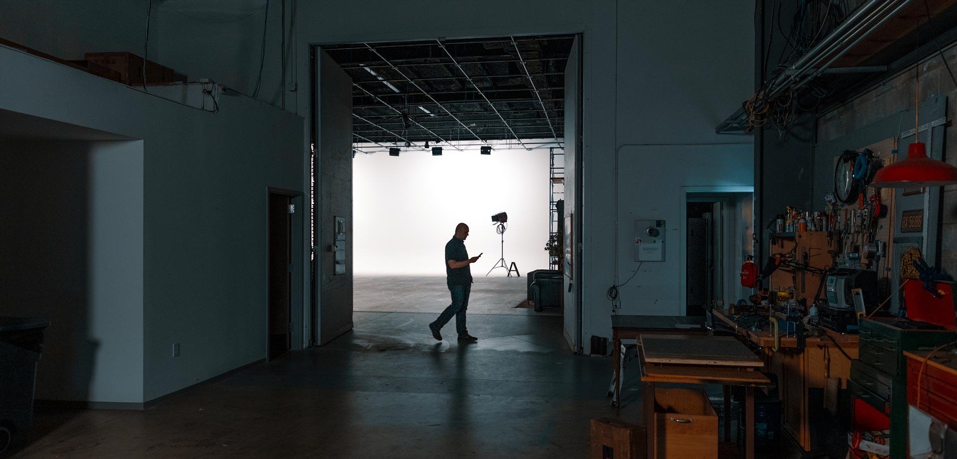 Trailblazer-Stage-Doors-05